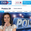 polska24 - Polish TV