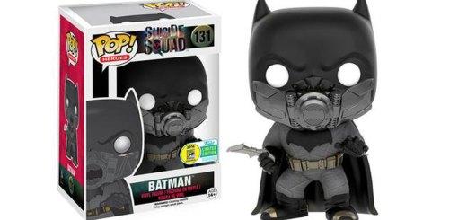 sdcc-batman-social-e33bc