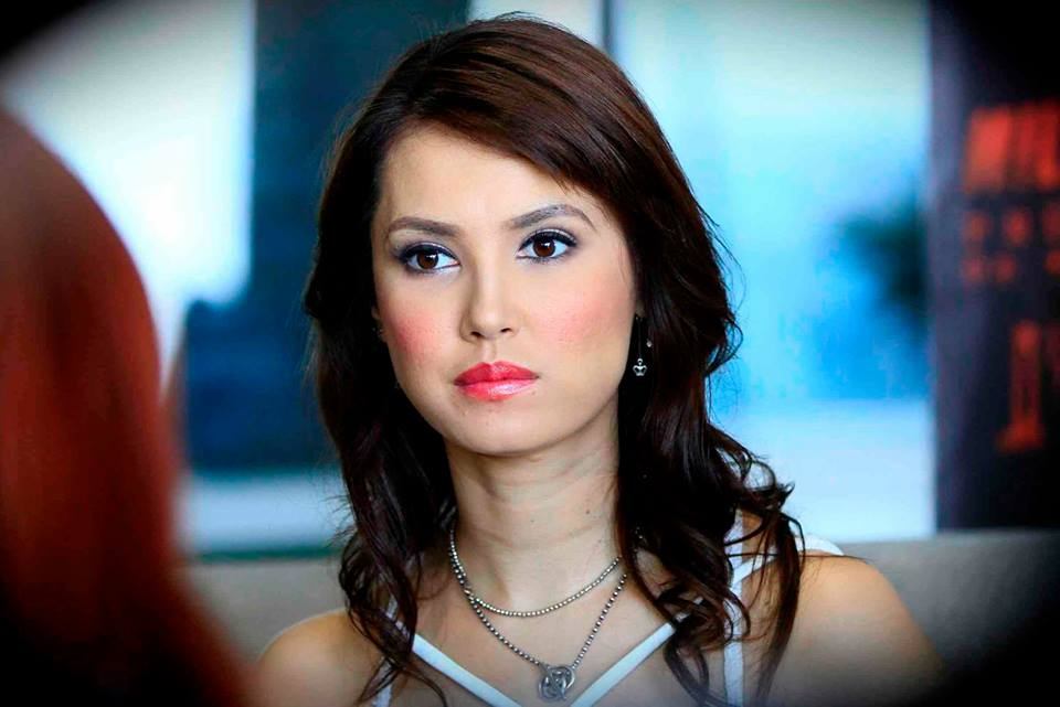Former AV Actress Maria Ozawa Gets Harrassed by Uber and GrabCar Drivers
