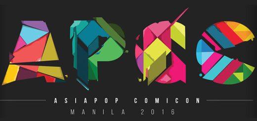 asiapop-comicon-2016