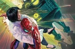 amazing-spider-man-018-thumbnail