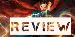 doctor-strange-review-thefanboyseo