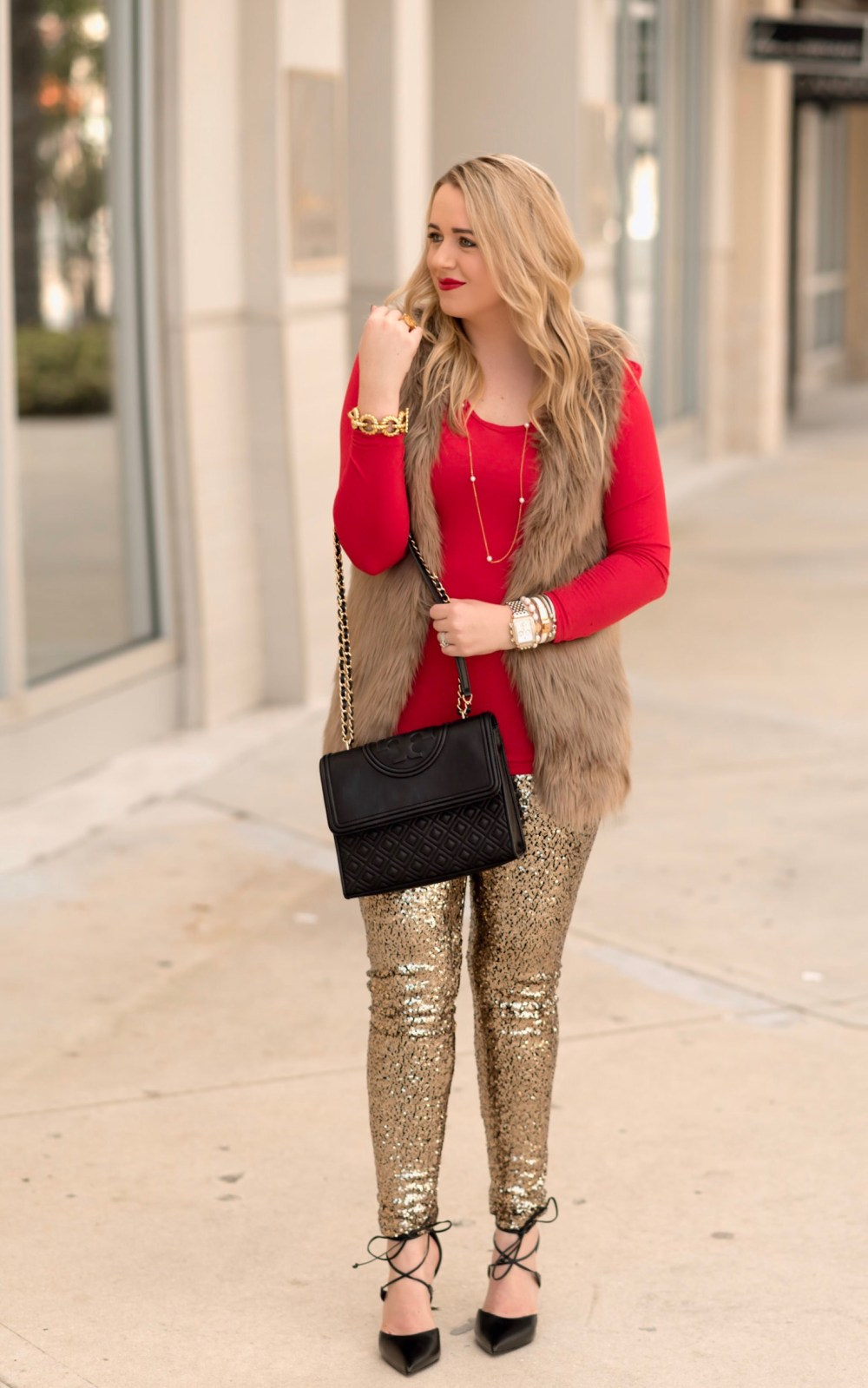gianni-bini-fan-fav-tabitha-pull-on-sequin-leggings-fancy-things