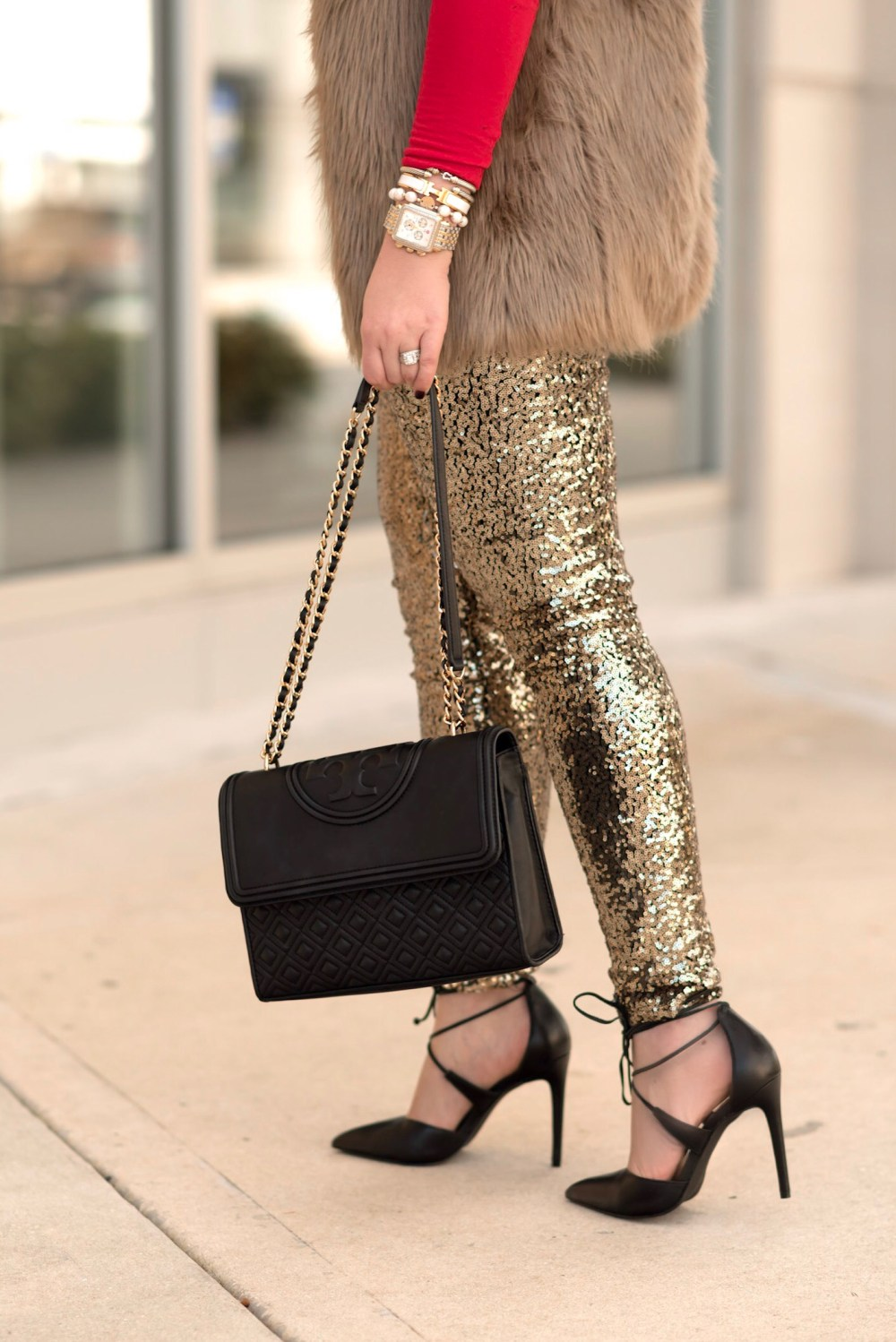 gold-sequin-leggings-fancy-things