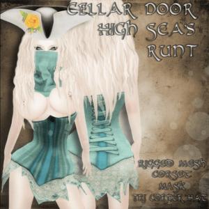 Cellar Door (1)