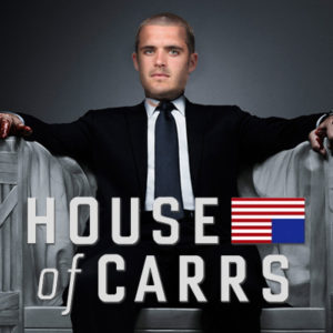 House of Carrs