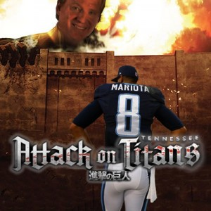 Attack on Tennessee Titans---Tennessee-Titans---Attack-on-Titan