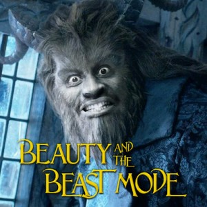 Beauty-and-the-Beast-Mode---Marshawn-Lynch---Beauty-and-the-Beast