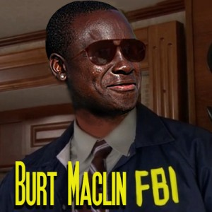 Burt Maclin---Jeremy-Maclin---Parks-and-Recreation