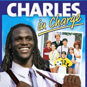 Charles in Charge---Jamaal-Charles---Charles-in-Charge
