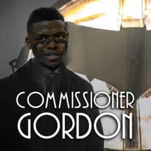 Commissioner-Gordon---Josh-Gordon---Batman