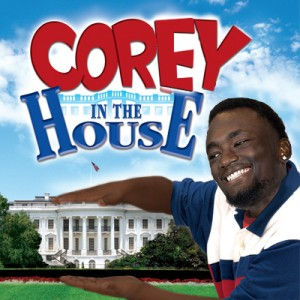 Corey In the House---Corey-Davis---Cory-in-the-House