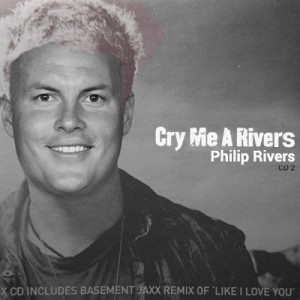 Cry me a Rivers---Philip-Rivers---Cry-Me-A-River