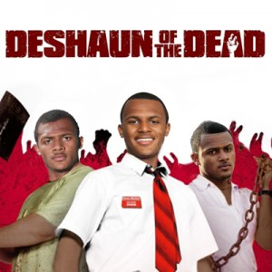DeShaun of the Dead---DeShaun-Watson---Shaun-of-the-Dead