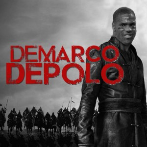 DemarcoDepolo---DeMarco-Murray