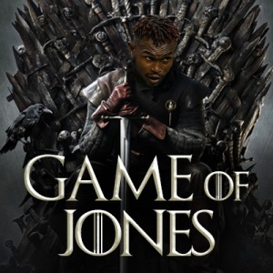 Game-of-Jones---Julio-Jones---Game-of-Thrones
