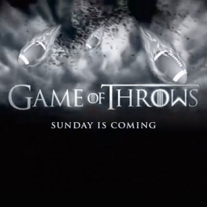 Game of Throws---Game-of-Thrones