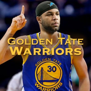 Golden Tate Warriors---Golden-Tate---Golden-State-Warriors