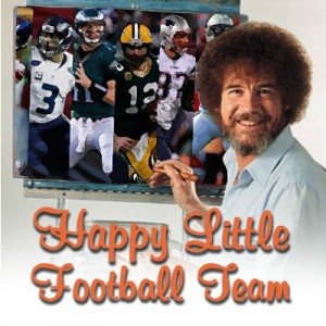 Happy-Little-Football-Team---Bob-Ross---The-Joy-of-Painting