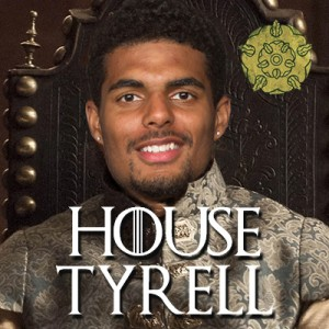 House-Tyrell---Tyrell-Williams---Game-of-Thrones
