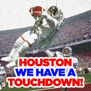 Houston-we-have-a-Touchdown---Houston-Texans