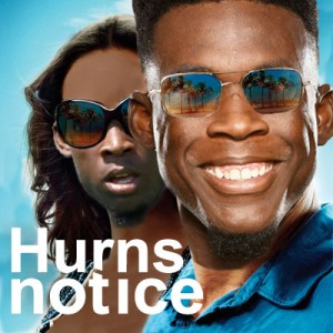 Hurns Notice---Allen-Hurns---Burn-Notice