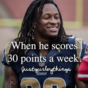 Just Gurley things---Todd-Gurley---Just-Girly-Things