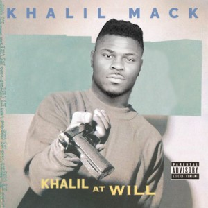 Khalil-At-Will---Khalil-Mack---Kill-at-Will