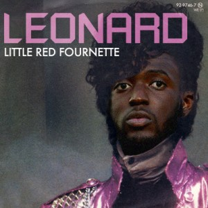Little-Red-Fournette---Leonard-Fournette---Prince-Little-Red-Corvette