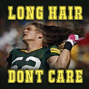Long-Hair-Dont-Care---Clay-Matthews