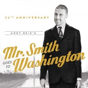 MrSmith-Goes-To-Washington---Alex-Smith---MrSmith-Goes-To-Washington