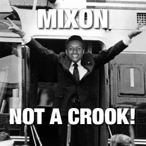 Not-a-Crook---Joe-Mixon---Richard-Nixon