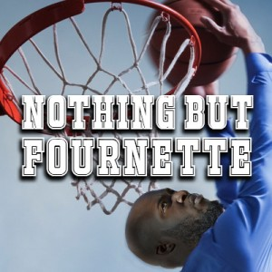 Nothing-but-Fournette---Leonard-Fournette---Nothing-But-Net