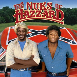 Nukes of Hazzard---DeAndre-Hopkins---Dukes-of-Hazzard