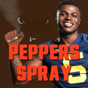 Peppers-Spray---Jabrill-Peppers---Pepper-Spray
