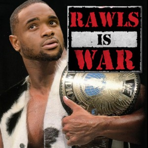 Rawls-is-War---Thomas-Rawls---Raw-is-War