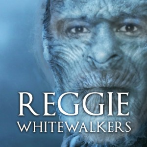 Reggie-WhiteWalkers---Reggie-White-Game-of-Thrones
