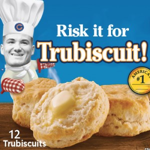 Risk-it-for-Trubiscuit---Mitch-Trubisky---Risk-it-for-the-Biscuit