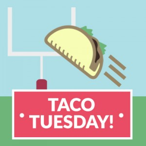 Taco-Tuesday---Taco---The-League