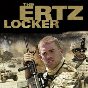 The Ertz Locker---Zach-Ertz---The-Hurt-Locker