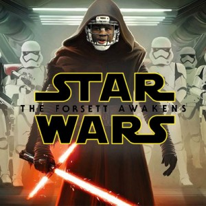 The Forsett Awakens---Justin-Forsett---Star-Wars