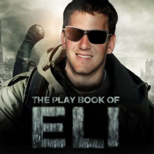 The-Play-Book-of-Eli---Eli-Manning---The-Book-Of-Eli