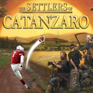 The-Settlers-of-Catanzaro---Chandler-Catanzaro---Settlers-of-Catan