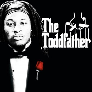 The Todd Father - Todd Gurley - The God Father