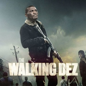 The Walking Dez---Dez-Bryant---The-Walking-Dead