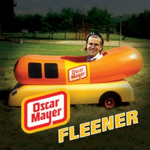 oscar-mayer-fleener---Colby-Fleener---Oscar-Mayer-Weiner