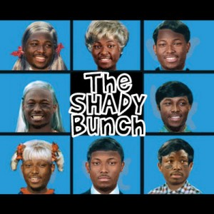 The Shady Bunch Espn