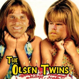 the-olsen-twins---Greg-Olsen---The-Olsen-Twins