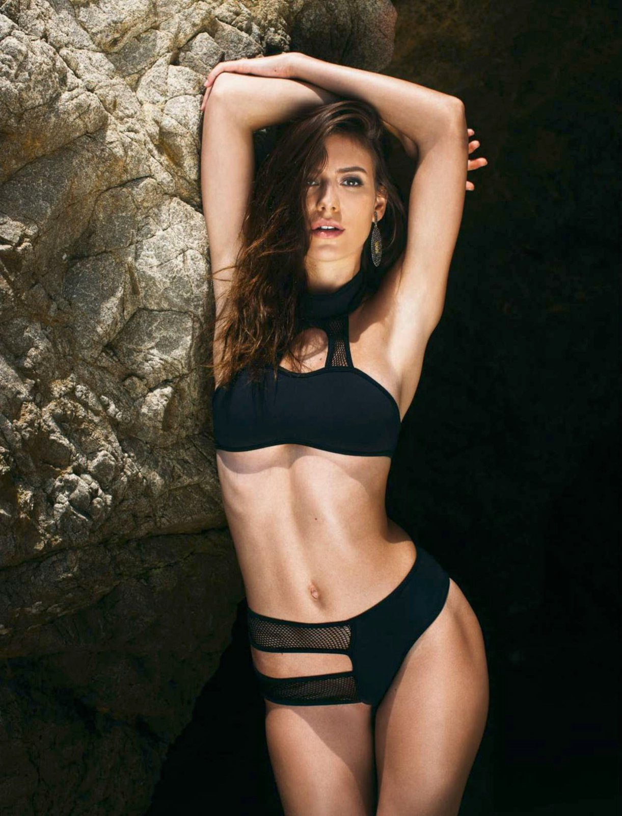 Alejandra Guilmant Topless Alejandra Guilmant Topless 5 The Fappening