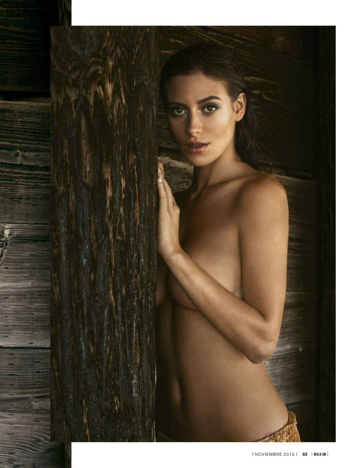 Alejandra Guilmant Topless Alejandra Guilmant Topless 7 The Fappening